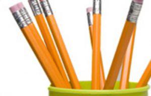 Exempt Staff Compensation Administration